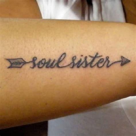 henna tattoo louisville wee soulsister arrowtattoo hornetsnest