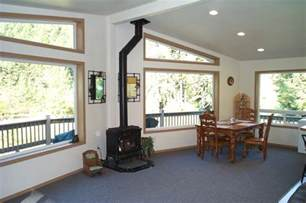 modular home modular homes interior