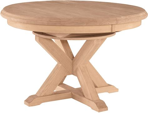 Dining Table Free Shipping Whitewood Extension Pedestal Dining Table Free Shipping