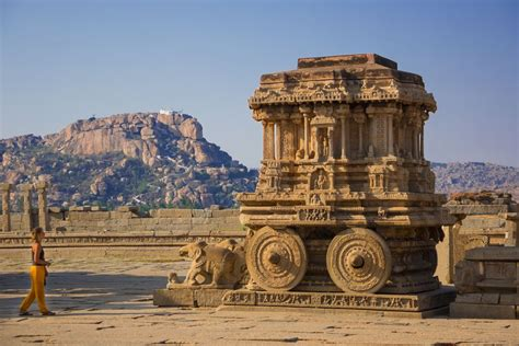 7 Historical Places To Take Your by 12 Top Historical Places In India You Must Visit