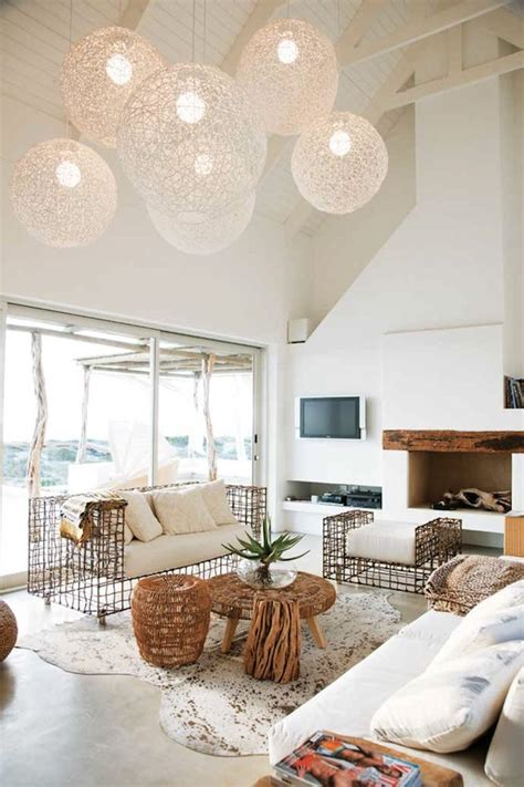 beach house interiors awesome house with uninterrupted sea views decoholic