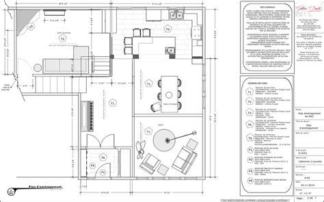 Dessiner Plan De Maison 3565 by Dessiner Plan De Maison Dessiner Un Plan De Maison 28