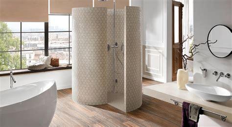 Bathroom Ceiling Design Ideas by Gemauerte Dusche Selber Bauen Wohnnet At
