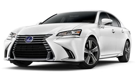 Toyota And Lexus Exclusive Toyota To Bring Lexus To India In 2016 Ndtv