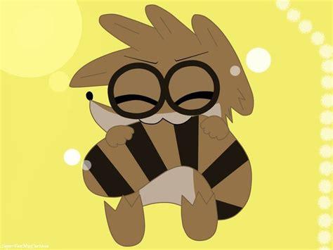 imagenes kawaii de un show mas 7 best images about un show mas anime on pinterest