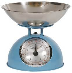 All Glass Sunroom Simplicity Scales Traditional Kitchen Scales By Very