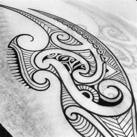 maori tribal tattoo designs and meanings 1000 ideas about maori designs on