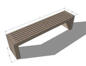 slate bench tops white modern slat top outdoor wood bench diy projects