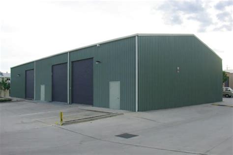 Industrial Sheds For Rent by Industrial Sheds Buildings Industrial Shed Construction