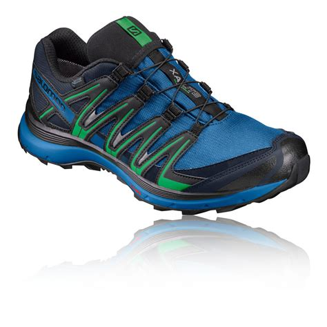 chs sports shoes for mens 28 images buy mens color