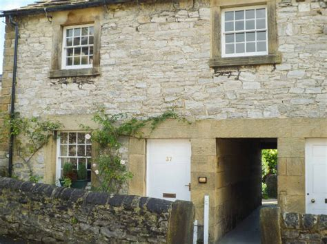 Bakewell Cottages by Peak District Cottages Self Catering