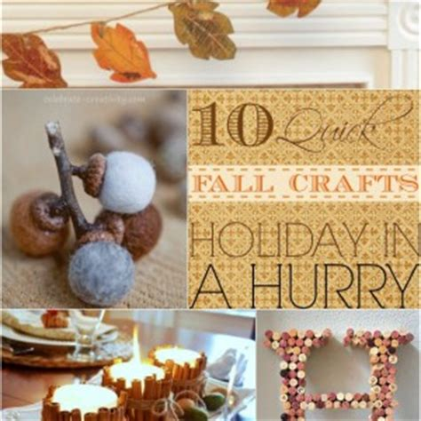 fall do it yourself decorations do it yourself decorating fall craft home stories a to z