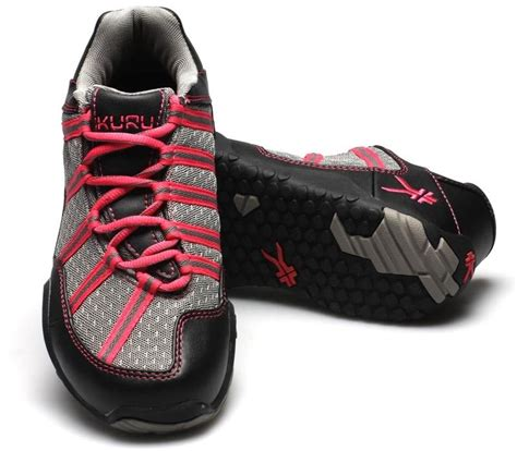 athletic shoes for plantar fasciitis chicane black magenta s active walking shoes for