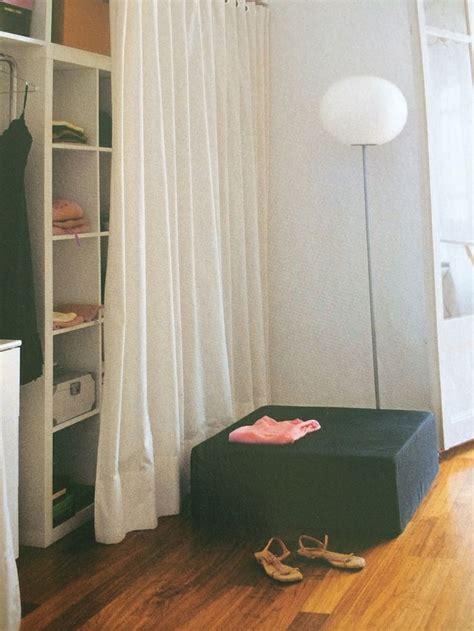 armarios con cortinas mejores 30 im 225 genes de armarios con cortinas en