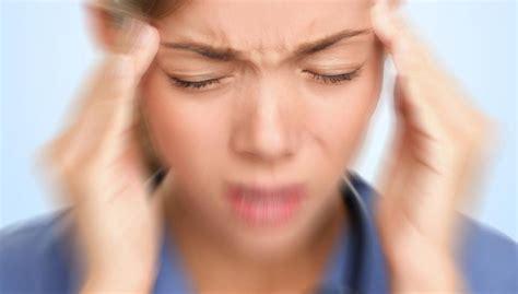 come far passare il mal di testa come far passare il mal di testa 2 rimedi rapidi e 12