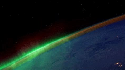 rotating earth wallpaper gif northern lights spinning gif find share on giphy