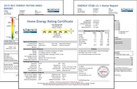 home design software ratings 100 home design software ratings interior hm
