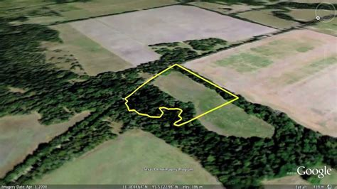 4 500 acre trophy property up for auction wtvr com 5 acres texas land for sale 0 down 500 monthly owner