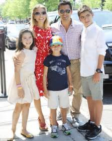 kelly ripa children 2014 kelly ripa children