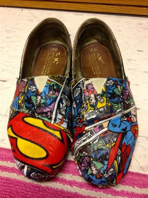 diy toms shoes discover and save creative ideas
