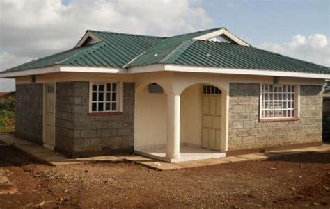 house plans  kenya luxury home design gallery