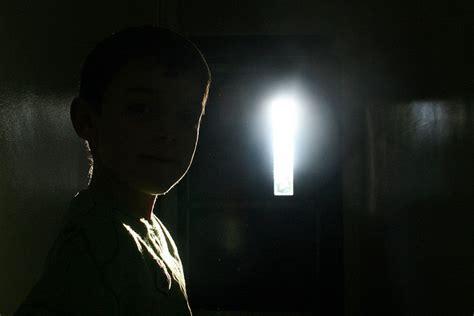 lada di aladino daily wisdom unique shadow