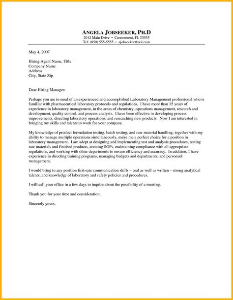 Cover Letter Exles Lpn Cover Letter For Resume Simple Resume Template
