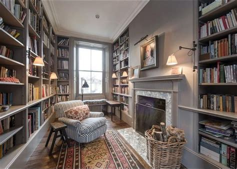 Home Designer Suite 8 Libraries 47 Best Images About Library Room On Home