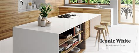 Silestone ? the leader in quartz surfaces for kitchens and