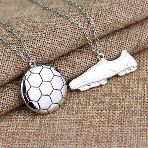 como hacer cadenas para parejas 17 mejores ideas sobre collares de parejas en pinterest