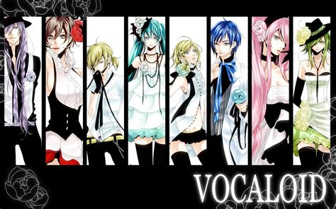 designer len vocaloid designs a compilation of vocaloid designs found