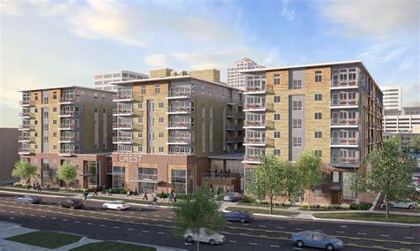 3 bedroom apartments salt lake city salt lake city townhomes apartments for rent liberty crest apartments