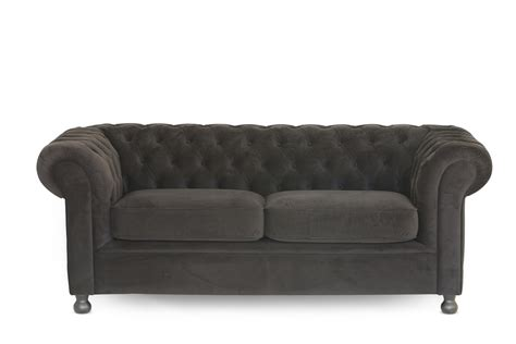 Chesterfield Sofa Cushions Black Chesterfield Sofa 2 Cushion Fresh Event Hire