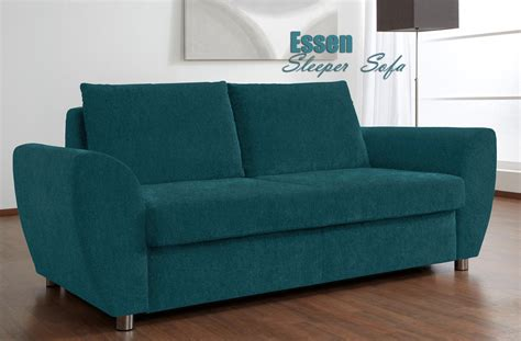 best pull out couch essen sleeper sofa the best pull out sofa bed by nordholtz