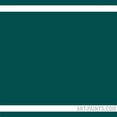 deep greens and blues are the colors i choose deep green candy pigment airbrush spray paints 4610