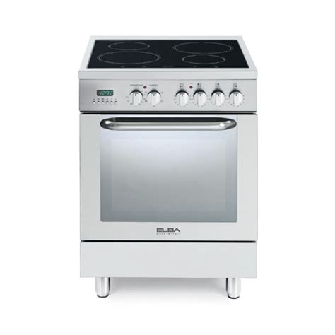 Microwave Usatec ex excellence line
