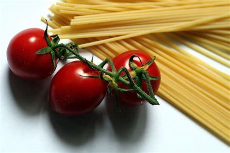 cuisines 駲uip馥s italiennes recettes de cuisine italienne id 233 es de recettes 224 base