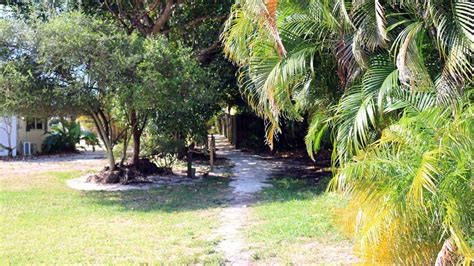 sanibel island vacations sanibel island condo rentals