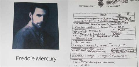 freddie mercury biografie buch freddie mercury s last will testament von freddie