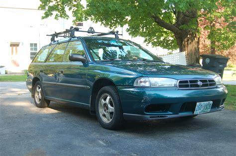 subaru awd wagon 1998 subaru legacy pictures cargurus