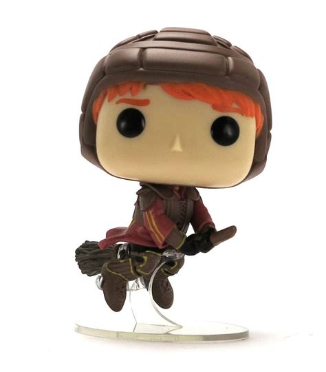 Funko Harry Potter Quidditch funko pop quidditch harry potter artoyz