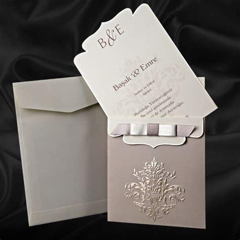 Hochzeitseinladungen Zum Rausziehen by Hochzeitskarte Quot Adena Quot Einladung Zur Hochzeit Weddix De