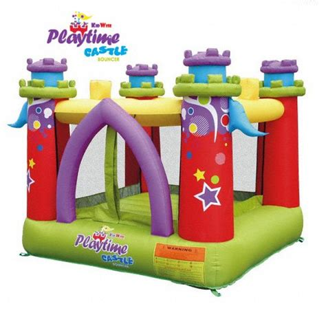 bounce house prices to buy sportgam shop for sport games online