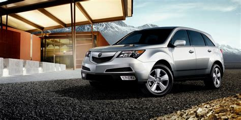 best suv for your money best new suv for the money best midsize suv