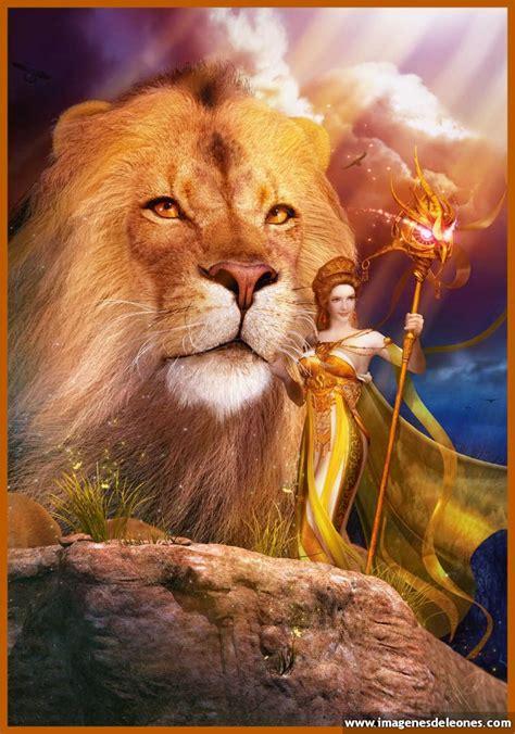 imagenes leones para niños imagenes para descargar de leones preciosos imagenes de