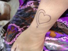 katy perry themed tattoo 1000 images about tattoo on pinterest coldplay tattoos