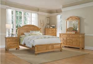 berkshire lake 5 pc bedroom bedroom sets