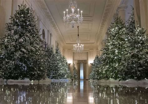 white house decor goes with classic traditional decor