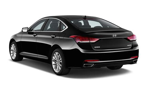 hyundai genesis 2015 hyundai genesis reviews and rating motor trend