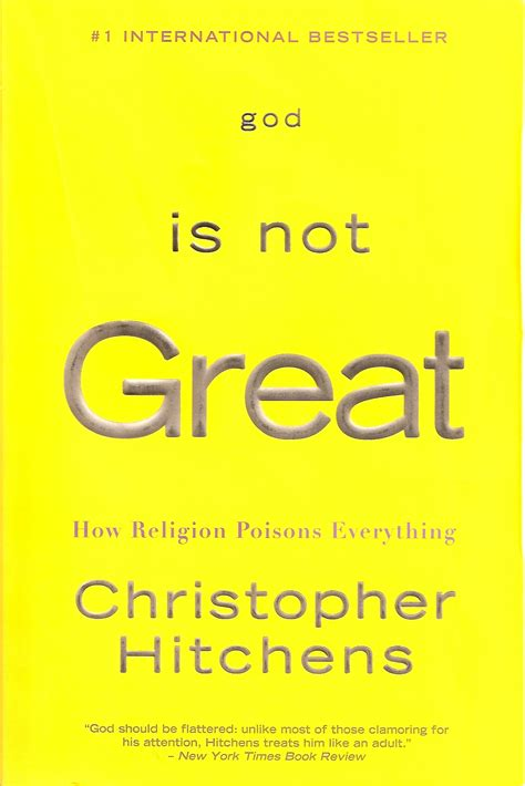 god is not great 1843545748 7 meditations on faith from buddhism to atheism the atlantic
